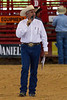 20120622_Davie Pro Rodeo-19
