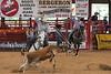 20120622_Davie Pro Rodeo-15