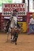 20120622_Davie Pro Rodeo-13