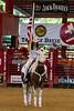 20120622_Davie Pro Rodeo-20