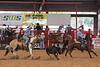 20120622_Davie Pro Rodeo-17