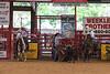 20120622_Davie Pro Rodeo-7