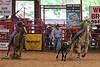 20120622_Davie Pro Rodeo-2