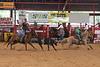 20120622_Davie Pro Rodeo-5