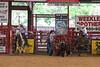 20120622_Davie Pro Rodeo-6