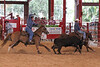 20120622_Davie Pro Rodeo-11