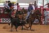 20120622_Davie Pro Rodeo-10