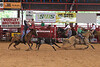 20120622_Davie Pro Rodeo-4