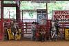 20120622_Davie Pro Rodeo-12