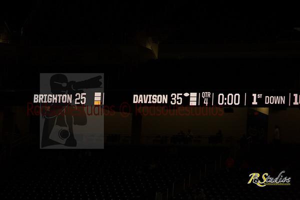 Davison A (326)