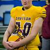 Davison A (9)