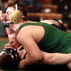 12-12-13<br /> Eastern vs. Western wrestling<br /> Eastern's Evan Ellis (top) and Western's David Ryan<br /> KT photo | Kelly Lafferty
