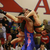 12-4-13<br /> Kokomo vs Eastern wrestling<br /> <br /> KT photo | Kelly Lafferty