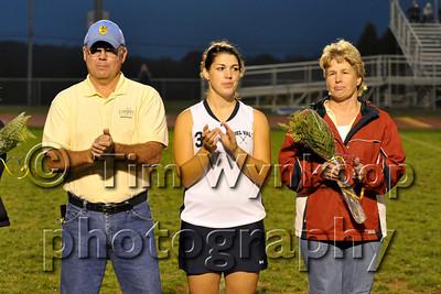 10/26/2010, Alexandria Township, NJ: Express-Times Photo   TIM WYNKOOP