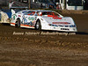 Delaware International Speedway June 16, 2007