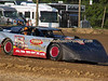 Delaware International Speedway June 16, 2007 Herb Tunis 5M crate late