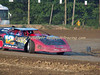 June 23, 2007 Delaware International Speedway Redbud's Pit Shots TSS Late Model Kevin Scott, Jr.  # 12K