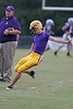 Denham vs Dutchtown 09 22 06 A 007