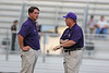 Denham vs Dutchtown 09 22 06 A 012