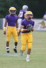 Denham vs Dutchtown 09 22 06 A 004