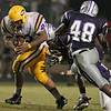 Denham vs Dutchtown 09 22 06