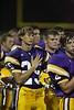 Denham Springs vs Woodlawn 10 11 2007 A Homecoming 018