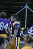 Denham vs Baker 08 26 2005 020 PS