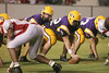 Denham vs Baker 08 26 2005 083 PS
