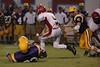 Denham vs Baker 08 26 2005 028 PS