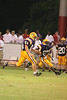 Denham vs Baker 08 26 2005 069 PS