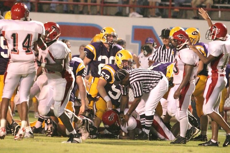 Denham vs Baker 08 26 2005 087 PS
