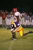 Denham vs Baker 08 26 2005 037 PS