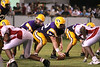 Denham vs Baker 08 26 2005 066 PS