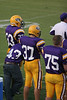 Denham vs Baker 08 26 2005 010 PS