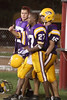 Denham vs Baker 08 26 2005 089 PS