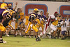 Denham vs Baker 08 26 2005 071 PS