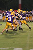 Denham vs Baker 08 26 2005 046 PS