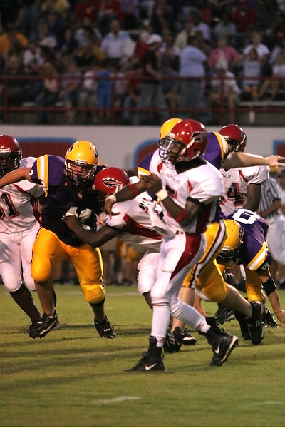 Denham vs Baker 08 26 2005 030 PS