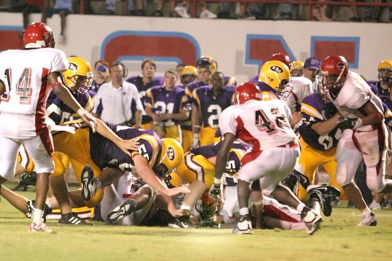 Denham vs Baker 08 26 2005 085 PS