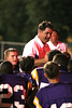 Denham vs Baker 08 26 2005 091 PS