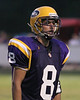 Denham vs Baker 08 26 2005 025 PS