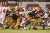 Denham vs Baker 08 26 2005 084 PS