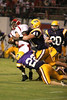 Denham vs Baker 08 26 2005 060 PS