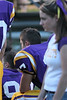 Denham vs Baker 08 26 2005 019 PS
