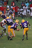 Denham vs Baker 08 26 2005 003 PS