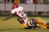Denham vs Baker 08 26 2005 040 PS