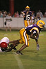 Denham vs Baker 08 26 2005 050 PS