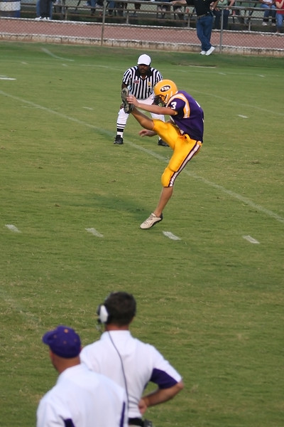 Denham vs Baker 08 26 2005 011 PS