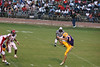 Denham vs Baker 08 26 2005 011 PS2