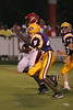 Denham vs Baker 08 26 2005 035 PS
